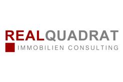 Gravatar / Logo